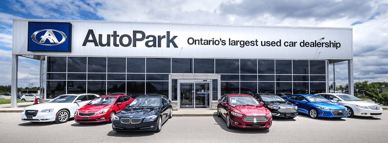autopark locations in ontario autopark mississauga. Black Bedroom Furniture Sets. Home Design Ideas