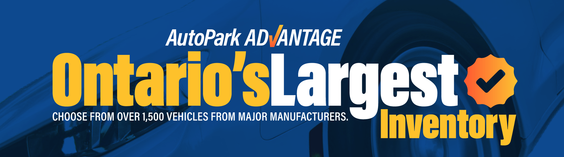 Ontario's_Largest_Inventory_Autopark_Mississauga