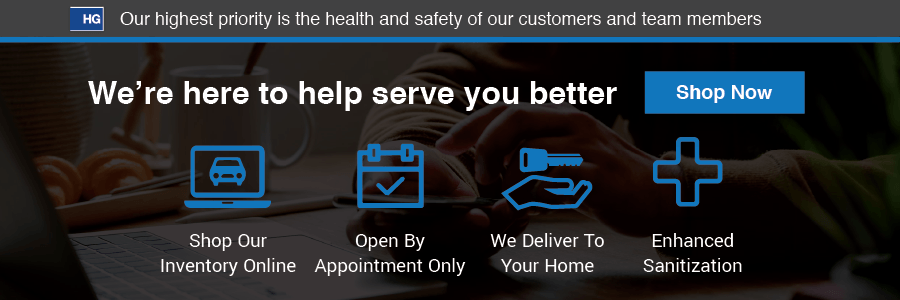 Here-To-Serve-You-Better