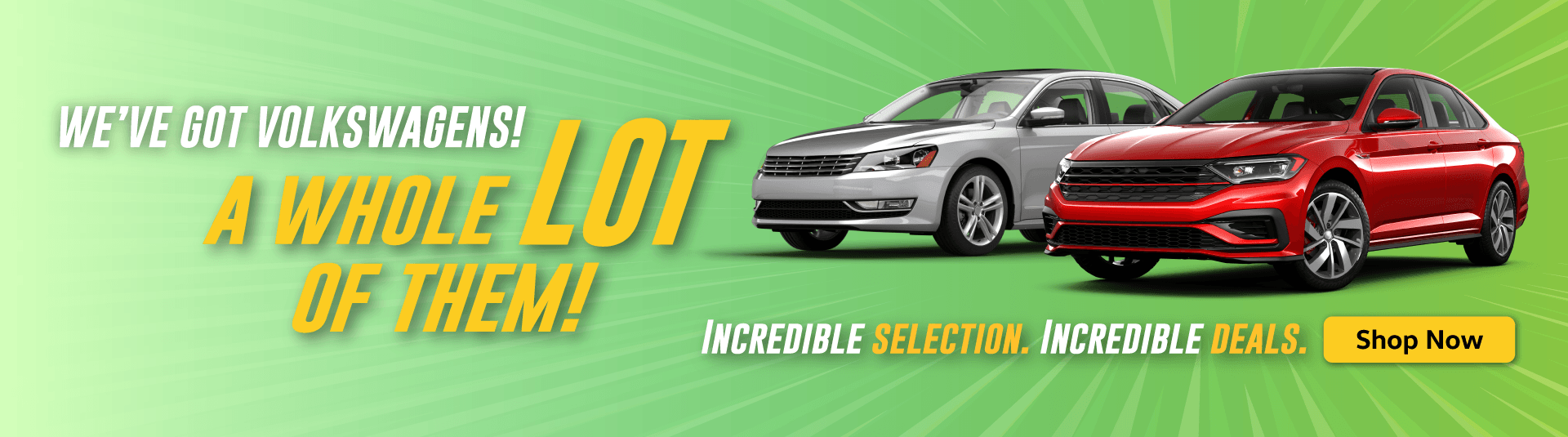 https://www.autoparkmississauga.ca/used/group/Volkswagen.html