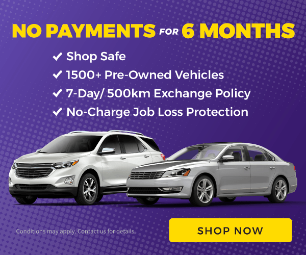 6_Months_No_Payment_AutoPark_Mississauga