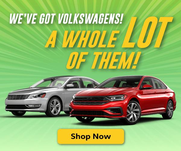 Volkswagen_AutoPark_Mississauga