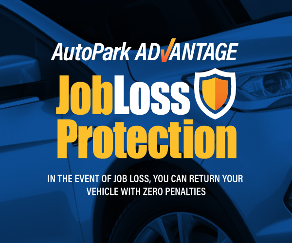 AutoPark_Mississauga_Job_Loss_Protection_program