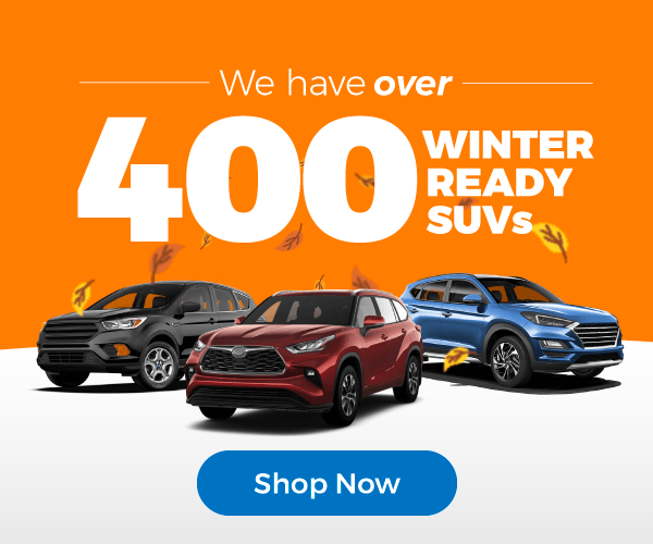 AutoPark_Mississauga_Used_Car-Dealership_Winter_Ready_SUVs